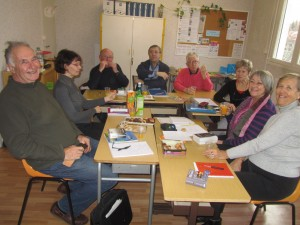 cours_allemand_adultes