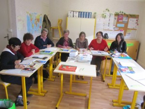 cours_allemand_adultes2